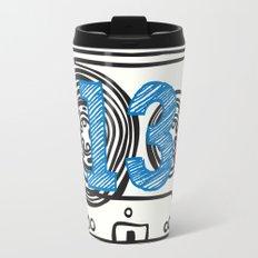 13 Travel Mug