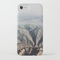 rocky iPhone & iPod Cases featuring Rocky by Ryo Ruiz