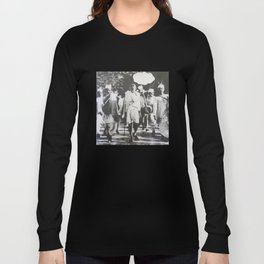 What Were You Thinking? 2 Long Sleeve T-shirt