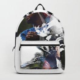 J. Cole Backpack