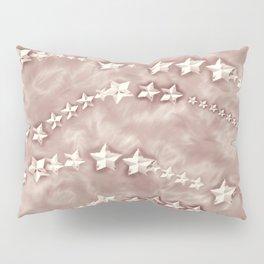 Stardust 2 Pillow Sham