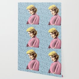 Sandra Dee Wallpaper
