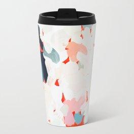 Anita Travel Mug