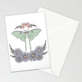 Luna Stationery Cards