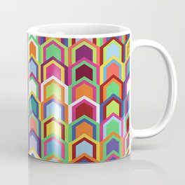 Upward Series: Soirée Coffee Mug