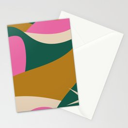 Representation Matters II Stationery Cards