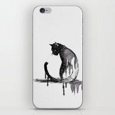 Die Katz' iPhone & iPod Skin