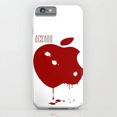 Apple Kill Slim Case iPhone 6s