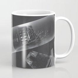 Vodka Visions Coffee Mug