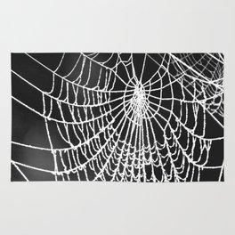FROZEN WEB Rug