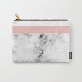 Marble touch II Carry-All Pouch
