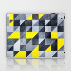 GEO3079 Laptop & iPad Skin