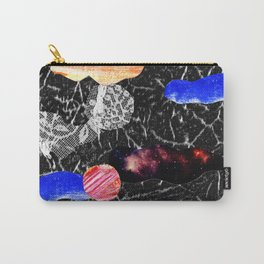 space collage Carry-All Pouch