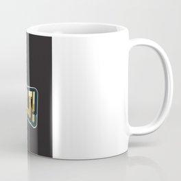 Steve Holt! Coffee Mug