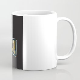 Steve Holt! Coffee Mug
