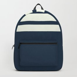 Boho Bakeneko Backpack