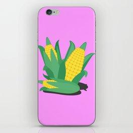 Farmers Corn iPhone Skin