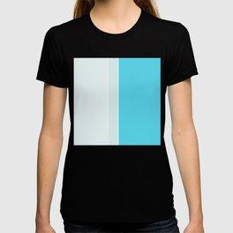 color Block 14 T-shirt