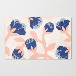 Mallorca Canvas Print