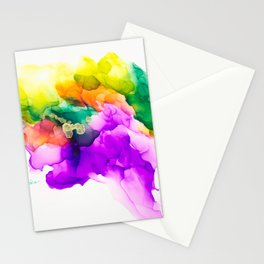 Take Me To Marakesh Stationery Cards