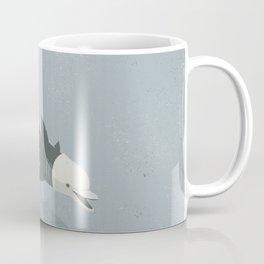 False Friends Coffee Mug