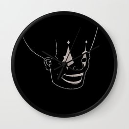 EGO Marcel Wall Clock