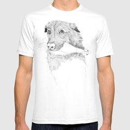 Lulaby T-shirt