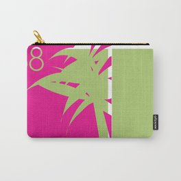 Island Girl 88 Carry-All Pouch