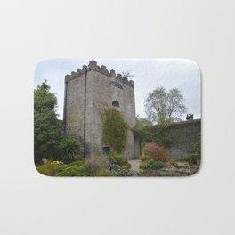 Walled Garden, Malahide Castle Bath Mat