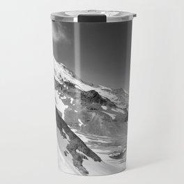 Above Wonderland Travel Mug