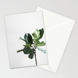 Plant Paradise vol.2 Stationery Cards