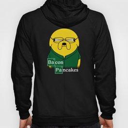 Bacon Pancakes Hoody