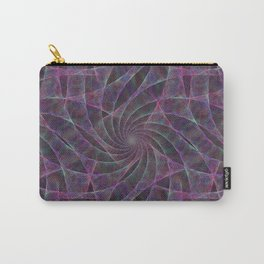 Spider's Fancy Castle Carry-All Pouch
