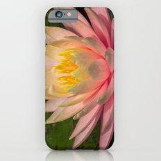 Flower Series 3 iPhone 6s Slim Case