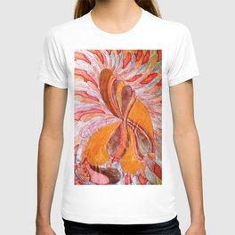 AMANECER 30 T-shirt