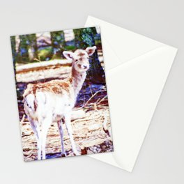Nippon Hind Stationery Cards