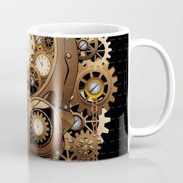 skuls Coffee Mug