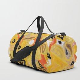 Pippa Duffle Bag