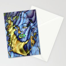 maril  Stationery Cards