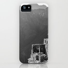 Number 2.2 iPhone Case