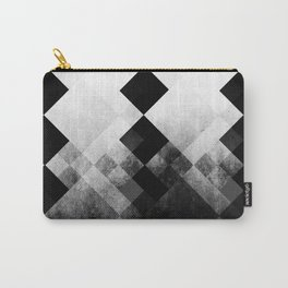 Abstract XVI Carry-All Pouch