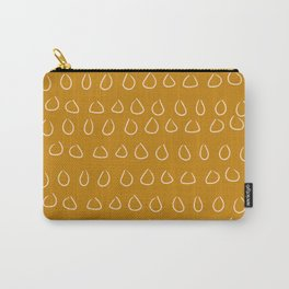 Coit Pattern 28 Carry-All Pouch