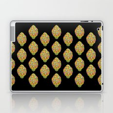 Lemon (Citron) Laptop & iPad Skin