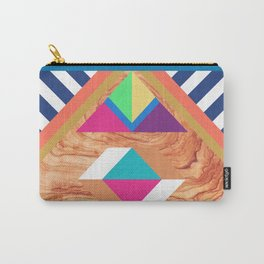 WOODY II Carry-All Pouch