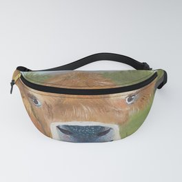 Ruthie Fanny Pack