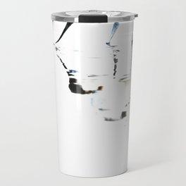 Avocet Travel Mug
