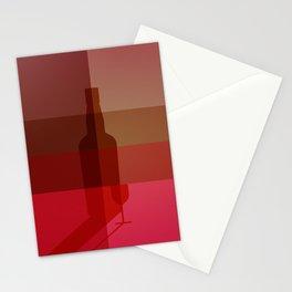 ELIXIRS / Porto Stationery Cards