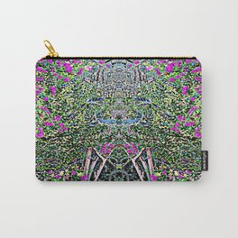 DNA Activation Carry-All Pouch