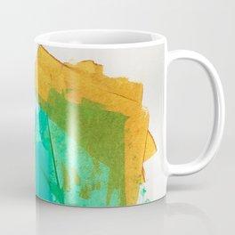 """Tuesday Afternoon"", 2018 Coffee Mug"