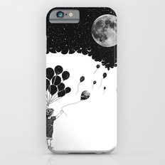 I have the night Slim Case iPhone 6s